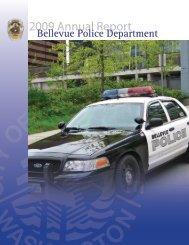 2009 - City of Bellevue