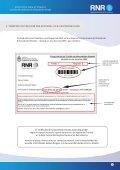 Est5Z - Page 7