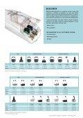Nyt Volvo Penta reservedele & tilbehørskatalog - Page 7