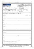 Aktuelles Programmheft - Landesinstitut für Pädagogik und Medien - Seite 7