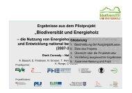PDF, 6 MB - Deutscher Naturschutztag