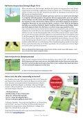 Die neuen Golfregeln 2012–2015 - Seite 2