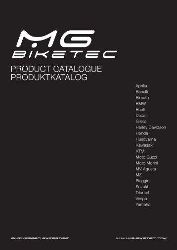 MG Biketec Prospekt   shop.krueger-motoparts.com