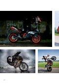 MG Biketec Prospekt   shop.krueger-motoparts.com - Seite 6