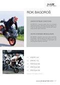 MG Biketec Prospekt   shop.krueger-motoparts.com - Seite 7