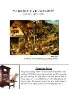 Renaissance Magazine - Page 5