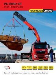 Brochure PK 50002-EH - Palfinger