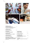 Gießerei und Schmiede - Zollern - Seite 2