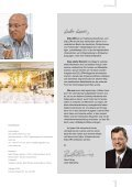 Gießerei und Schmiede - Zollern - Seite 3