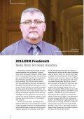 Gießerei und Schmiede - Zollern - Seite 6