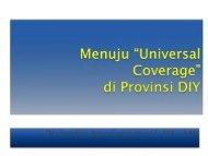 dr.Bondan_Pleno Hari II.pdf - Kebijakan Kesehatan Indonesia