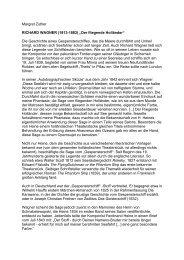 Weitere Details (PDF Dateigröße 87K) - Richard Wagner Verband ...