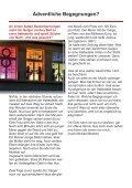 Aktueller Pfarrbrief - Katholisch in Steinfurt - Page 2