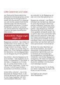 Aktueller Pfarrbrief - Katholisch in Steinfurt - Page 3