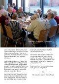 Aktueller Pfarrbrief - Katholisch in Steinfurt - Page 5