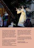Aktueller Pfarrbrief - Katholisch in Steinfurt - Page 7