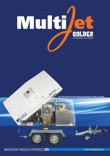 View 6P PDF - Calder Ltd