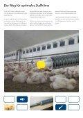 Stallheizung Geflügel - Skov A/S - Seite 2