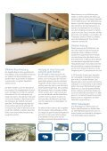 Stallheizung Geflügel - Skov A/S - Seite 3
