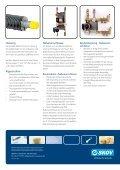 Stallheizung Geflügel - Skov A/S - Seite 4