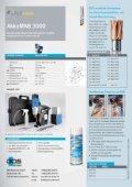 PDF Brochüre herunterladen - BDS Maschinen - Seite 4