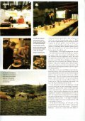 Page 1 Page 2 'mer Ire is par Arne Maynard and h Grade Il* IF ... - Page 4