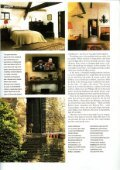 Page 1 Page 2 'mer Ire is par Arne Maynard and h Grade Il* IF ... - Page 7