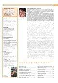 Vild & Stille - ADHD: Foreningen - Page 3
