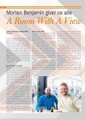 Vild & Stille - ADHD: Foreningen - Page 4