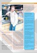 Vild & Stille - ADHD: Foreningen - Page 5