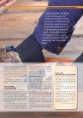 Vild & Stille - ADHD: Foreningen - Page 7