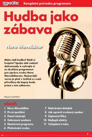 Nero WaveEditor.pdf - siggi