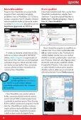 Nero WaveEditor.pdf - siggi - Page 2