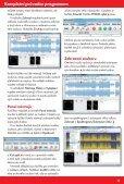 Nero WaveEditor.pdf - siggi - Page 3