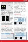 Nero WaveEditor.pdf - siggi - Page 4