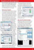 Nero WaveEditor.pdf - siggi - Page 5