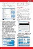 Nero WaveEditor.pdf - siggi - Page 6