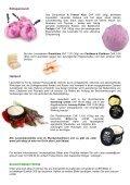Lavendel… - Lush - Seite 2
