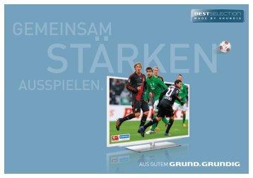GEMEINSAM - Hans Lurf GmbH
