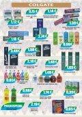 a)Na compra de 12 unid. OFERTA 12 unid. THERA ... - Lusoalimentos - Page 2