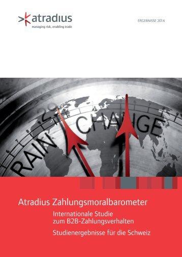 Atradius_Zahlungsmoralbarometer_WesteuropaCH_2014