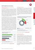 Atradius_Zahlungsmoralbarometer_WesteuropaCH_2014 - Seite 3