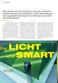 Magazin - Lichtstrukturen - Page 2