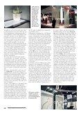 Magazin - Lichtstrukturen - Page 4