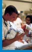 Medicīnas ētikas rokasgrāmata - World Medical Association - Page 2