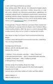 Medicīnas ētikas rokasgrāmata - World Medical Association - Page 4