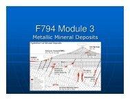 F794 Module 3