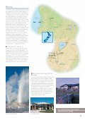 Lake Taupo - Audley Travel - Page 2