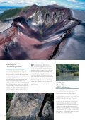 Lake Taupo - Audley Travel - Page 3