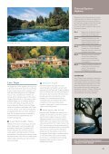 Lake Taupo - Audley Travel - Page 4